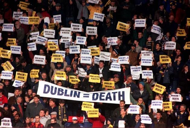 wimbledon-fans-protest