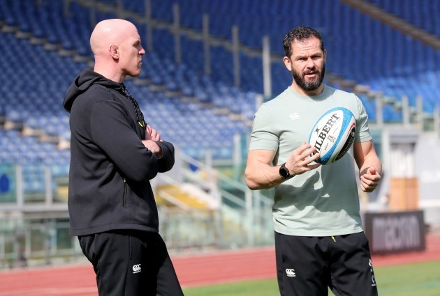 paul-oconnell-and-andy-farrell