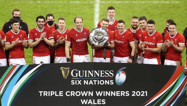wales-v-england-guinness-six-nations-principality-stadium