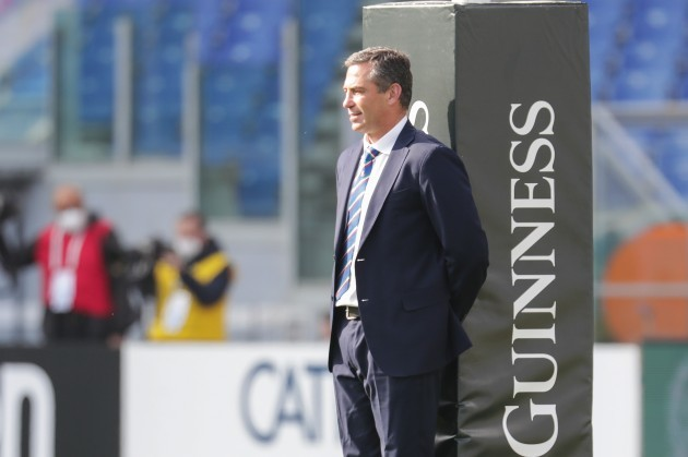 rugby-six-nations-match-2021-guinness-six-nations-rugby-italy-vs-ireland-rome-italy