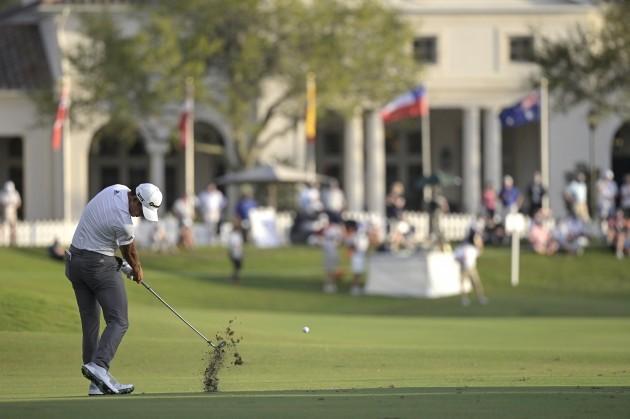 workday-championship-golf