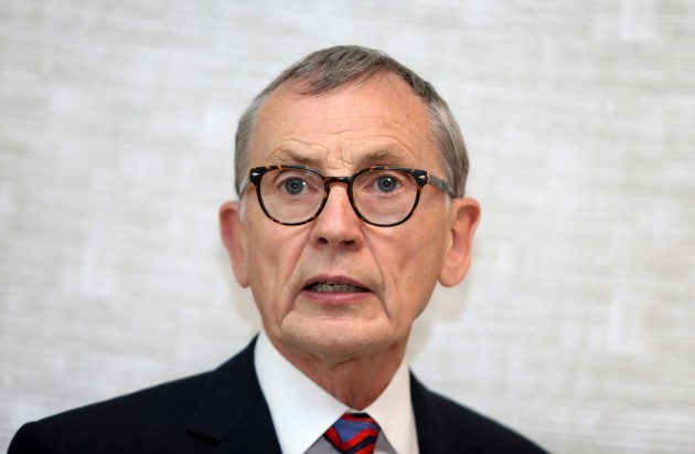 file-photo-dr-gabriel-scally-has-said-that-reports-he-has-been-asked-by-minister-stephen-donnelly-to-step-aside-from-the-inquiry-into-cervicalcheck-are-not-true-end