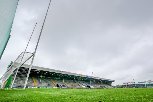 a-general-view-of-chadwicks-wexford-park