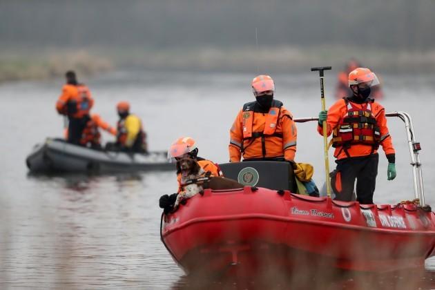 river-barrow-rescue