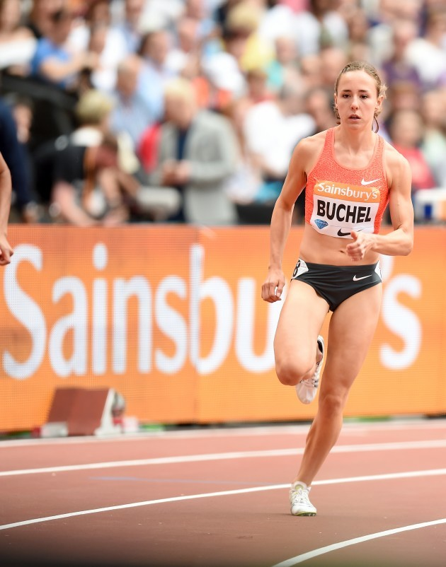 athletics-sainsburys-anniversary-games-day-two-the-stadium-at-queen-elizabeth-olympic-park