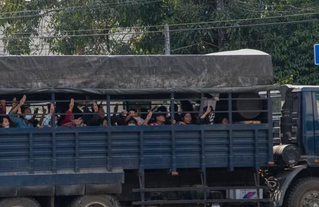 anti-military-coup-protest-in-yangon-myanmar-03-mar-2021