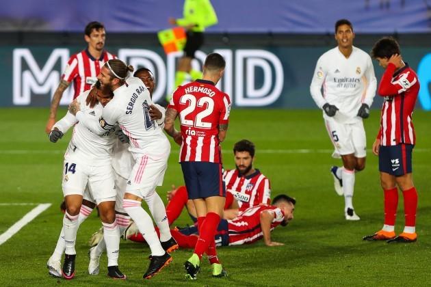 spspain-madrid-football-spanish-league-real-madrid-vs-atletico