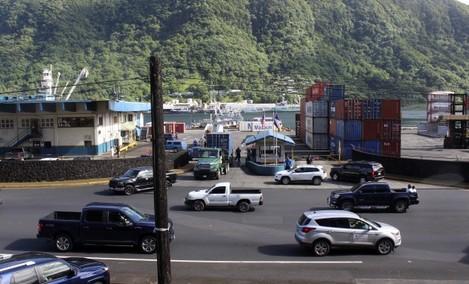tsunami-threat-hawaii