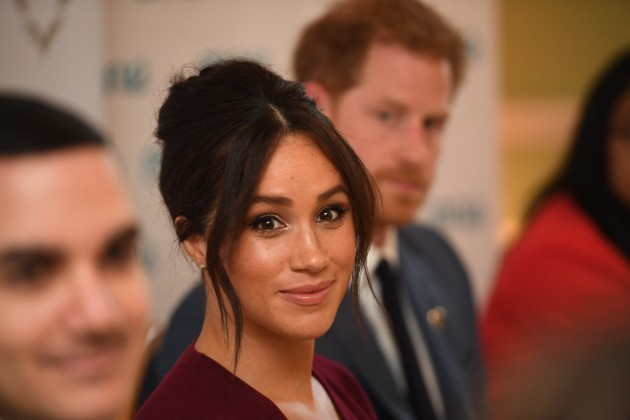 duchess-of-sussex-invests-in-latte-start-up-business