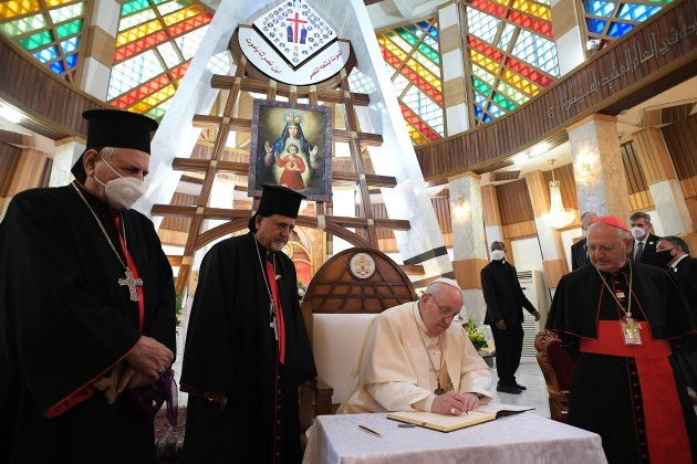 pope-francis-at-sayidat-al-nejat-cathedral-baghdad