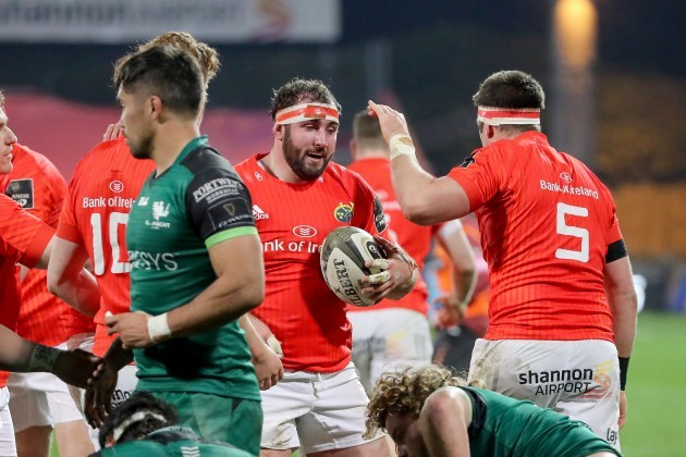 james-cronin-celebrates-after-scoring-a-try