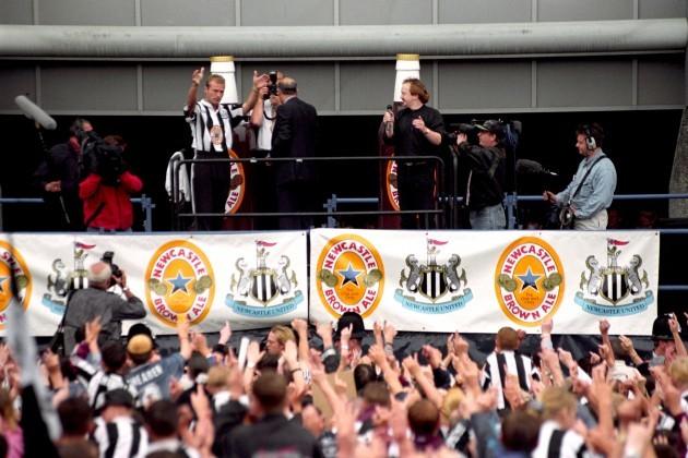 soccer-alan-shearer-joins-newcastke-united