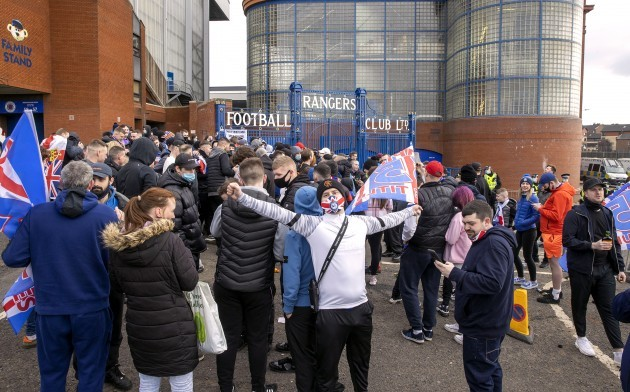 rangers-v-st-mirren-scottish-premiership-ibrox-stadium