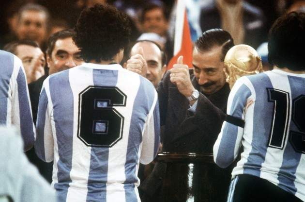 soccer-1978-fifa-world-cup-final-argentina-v-netherlands-river-plate-stadium