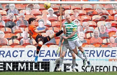 dundee-united-v-celtic-scottish-premiership-tannadice-park