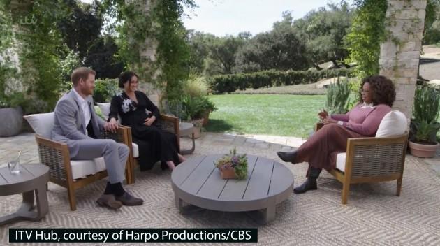 oprah-winfrey-interviews-duke-and-duchess-of-sussex