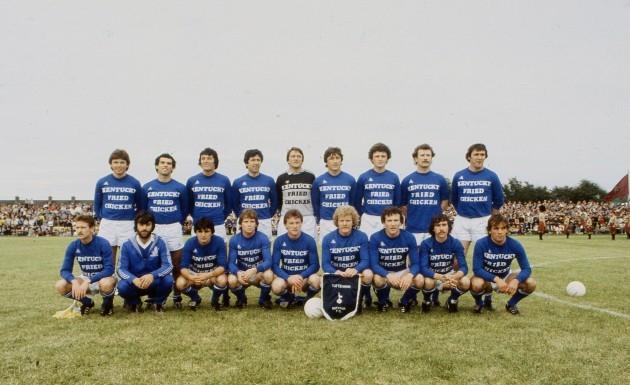 the-limerick-team