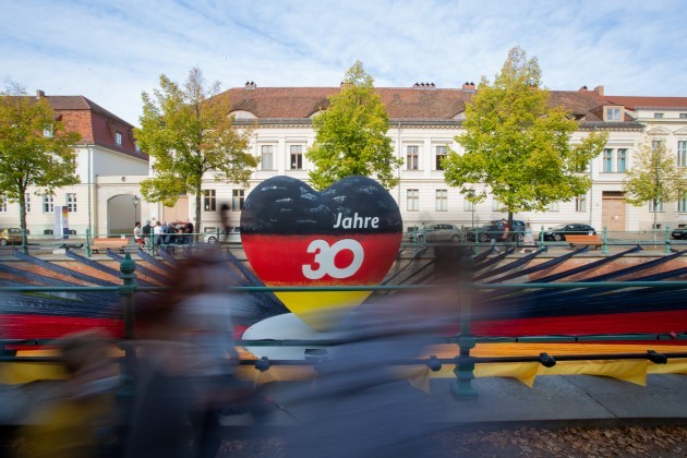 central-celebrations-of-the-day-of-german-unity