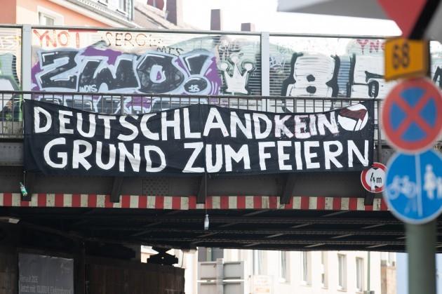 german-unity-day-osnabruck