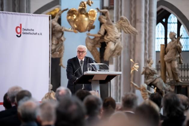 30-anniversary-of-the-german-society