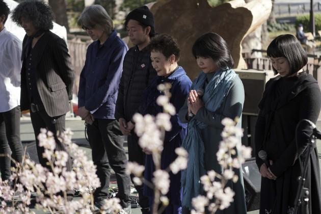 japan-tsunami-anniversary