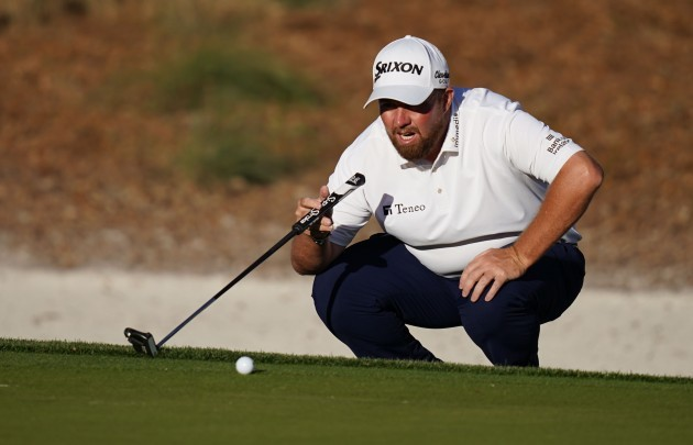 pga-the-players-championship-first-round