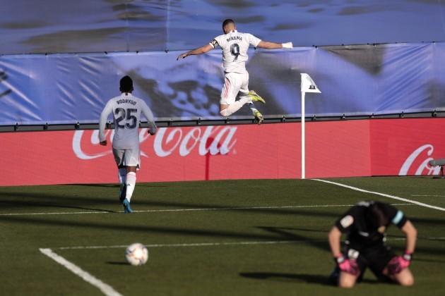 spain-soccer-la-liga