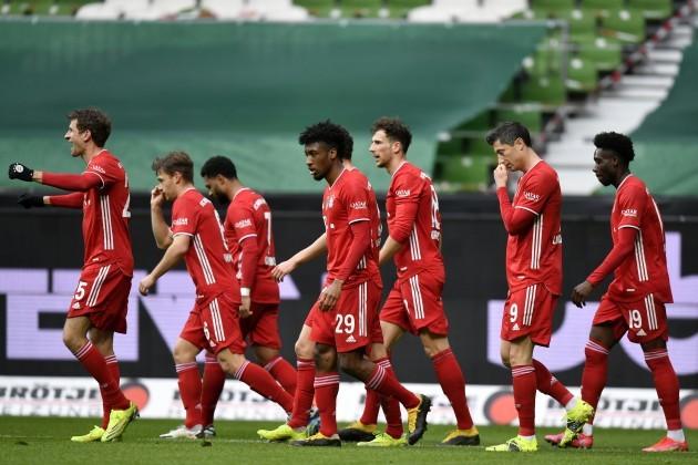 germany-soccer-bundesliga