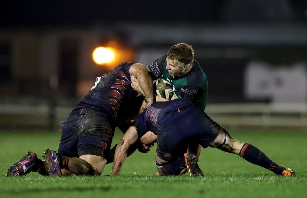shane-delahunt-is-tackled