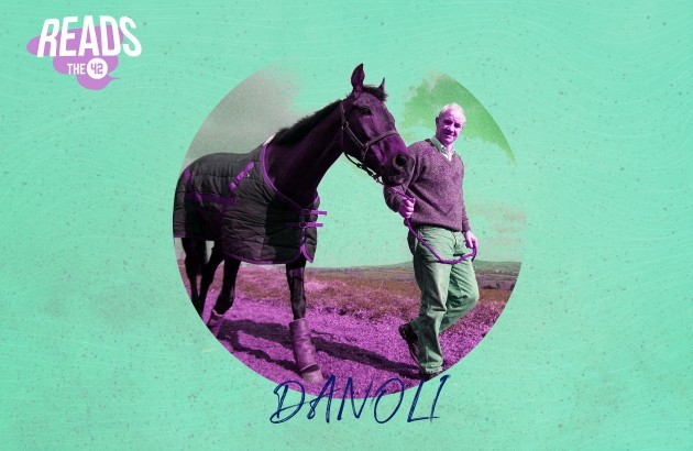 Danoli