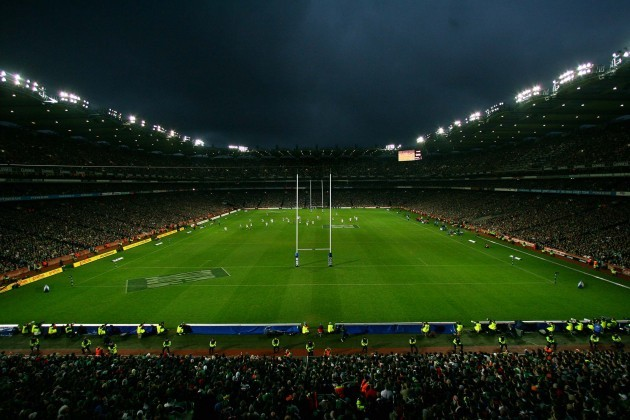 general-view-croke-park-from-hill-16