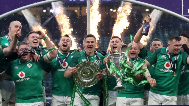 irelands-team-celebrate-on-the-champions-board