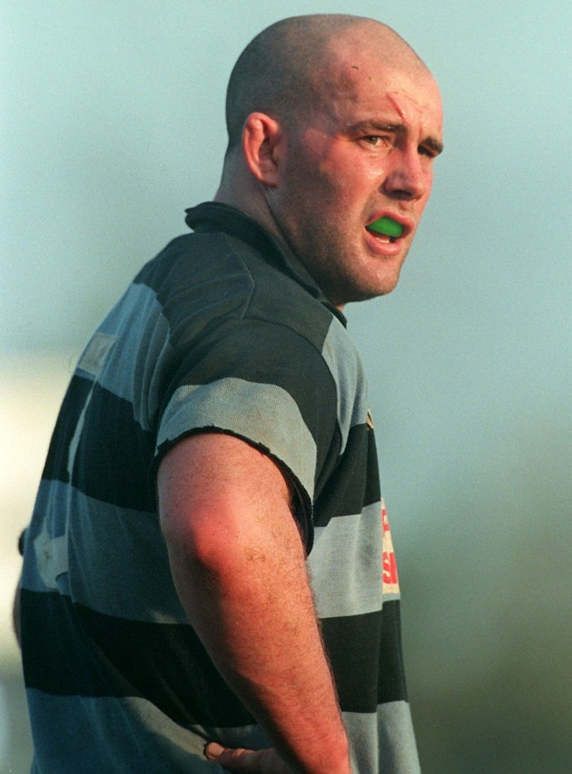 john-hayes-shannon-rugby-22111997