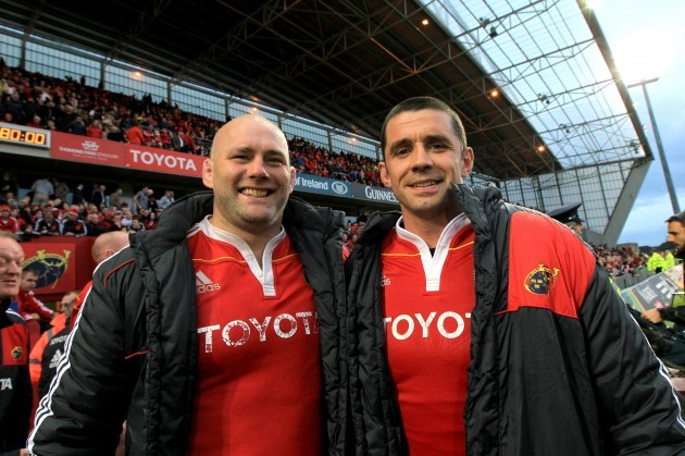 john-hayes-and-alan-quinlan-after-the-game