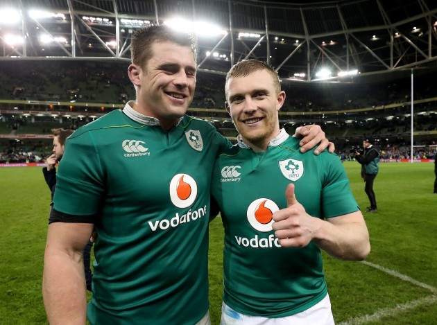 cj-stander-and-keith-earls-celebrate-winning