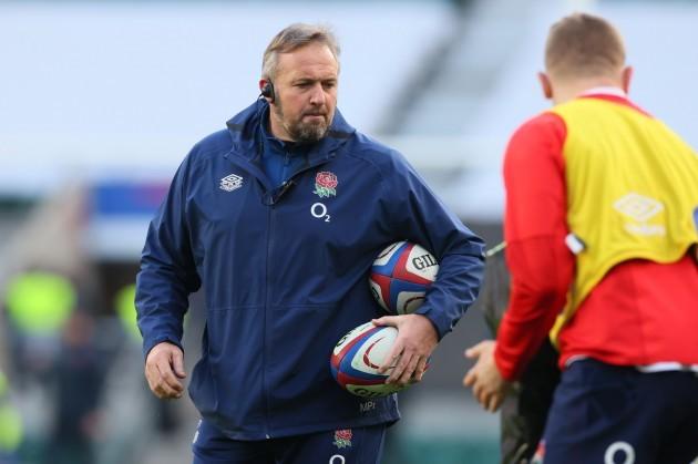 englands-forwards-coach-matt-proudfoot
