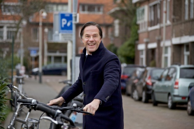 the-netherlands-the-hague-elections-rutte