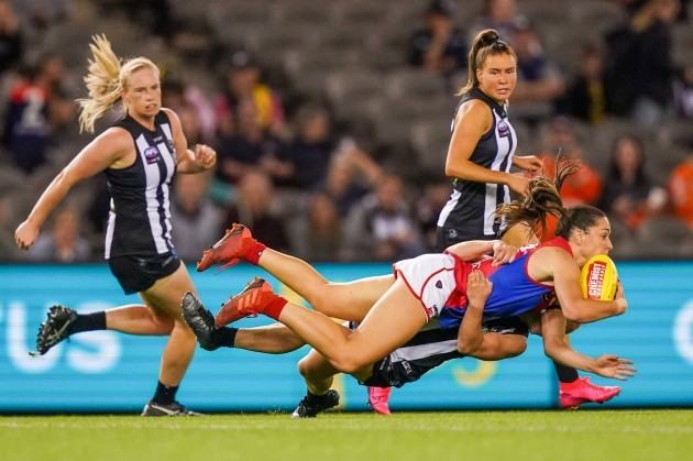 aflw-magpies-demons
