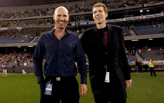 brian-and-jim-stynes