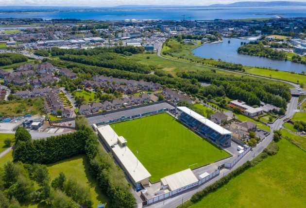 a-view-of-eamonn-deacy-park-home-of-galway-united