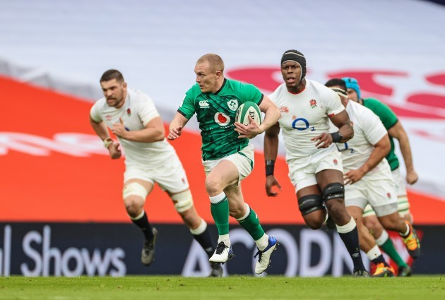 keith-earls-runs-in-a-try
