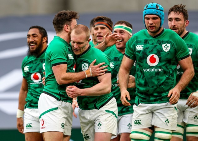 ireland-players-celebrate-with-keith-earls-after-scoring-the-opening-try