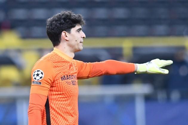 borussia-dortmund-v-sevilla-uefa-champions-league-round-of-16-second-leg-signal-iduna-park