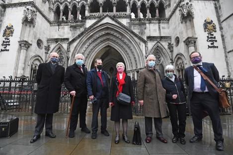 shrewsbury-24-appeal-case