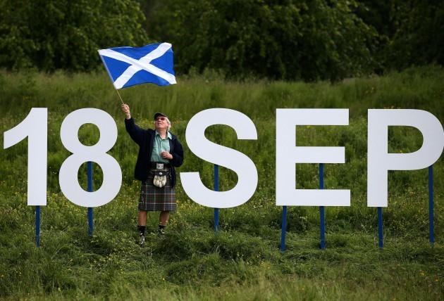 scottish-independence-referendum