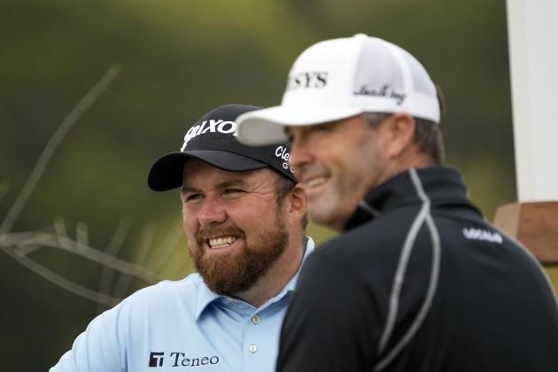 match-play-golf