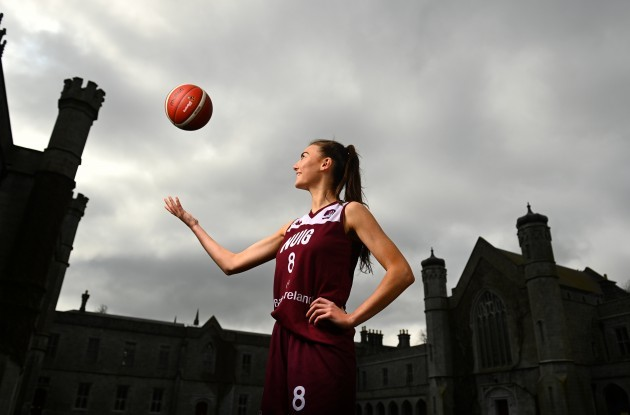 nui-galway-announced-as-a-basketball-ireland-centre-of-excellence