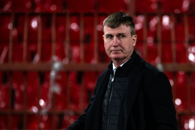 stephen-kenny