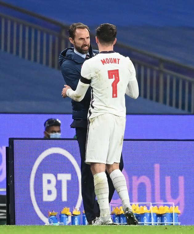 england-v-iceland-uefa-nations-league-group-a2-wembley-stadium