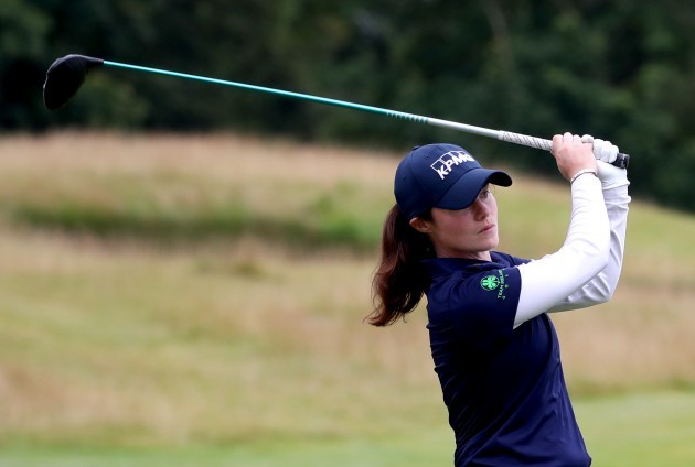 aberdeen-standard-investments-ladies-scottish-open-day-two-the-renaissance-club